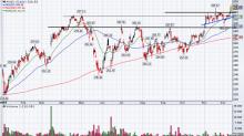 5 Top Stock Trades for Friday: AVGO, MU, AMD