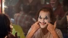The real-life disorder that inspired Joaquin Phoenix's 'Joker' laugh