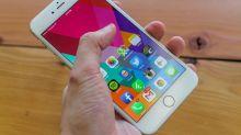 ¿Logró Apple convencerme? Utilicé un iPhone por primera vez en mi vida
