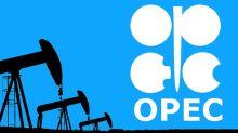 Saudis Face 'A Pretty Awful Set Of Bad Choices' At G20, OPEC Meetings