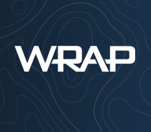 Wrap Technologies Reports Second Quarter 2021 Results