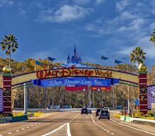 Is Disney Stock A Buy Right Now, With Theme Parks And NBA On Tap Next Month?