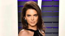 Kendall Jenner's Alleged Stalker Sentenced to Six Months in Jail But He's Already Been Released