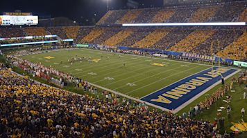 Hand, foot and mouth: WVU cancels fan day
