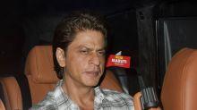 Ranbir Kapoor's star studded birthday bash