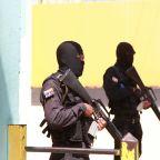 Corruption Crisis: How Criminal Politicians Poisoned the Dominican Republic