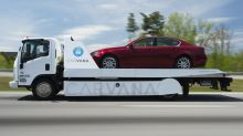 Carvana acquires Car360 for $22M to improve its car-buying platform