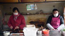 """La Cina è pessimista: 80 morti e """"il coronavirus può rafforzarsi, i contagiati aumenteranno"""""""