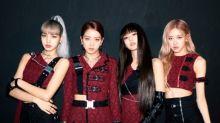 YG娛樂公司將於今年下半年推出新的女子組合