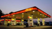 Shell (RDS.A) Lands 15-Year Kuwait Petroleum LNG Contract