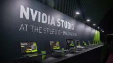 Nvidia Downgraded Amid Coronavirus Scare; Apple, Jabil Also Impacted