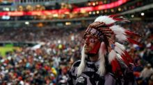 消弭種族歧視爭議 MLB印地安人隊考慮改名