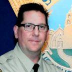 California shooting: Police reveal sergeant slain in Thousand Oaks massacre was killed by friendly fire