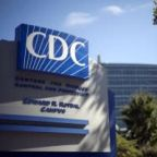 Former FDA commissioner: CDC 'doesn't know how to model' latest COVID-19 wave