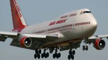 Air India Express Limited Recruitment 2018 For Cabin Crew