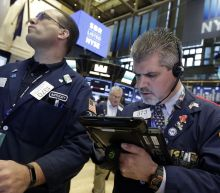 Is it time to buy small cap stocks?