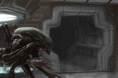 Alien: Isolation is haunted by more than Xenomorphs