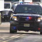 Hostages being held at UPS facility in Gloucester Co., New Jersey, sources say