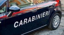 Nuove verità sulla caserma sequestrata a Piacenza