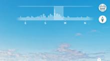 東京晴空塔新玩法 天氣差一樣有靚景