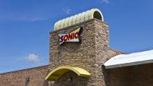 Fast food restaurant will no longer serve pot-smoking drive-through customers
