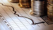 Correzione o passo falso? Pesanti cali per IBEX e FTSE MIB