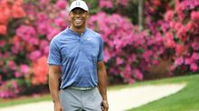 A win for Tiger Woods at the 2019 Masters is a win for Nike