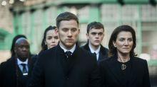 """""""Gangs of London"""": Mit einer 2. Staffel geht der Bandenkrieg in die Verlängerung"""