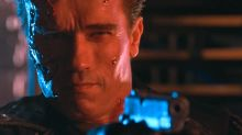 The 7 Most Iconic Arnold Schwarzenegger Lines Ever
