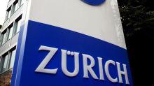 El grupo asegurador Zurich se lleva su sede social a Madrid