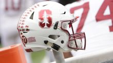2021 Pac-12 schedule: Stanford is the first team in a decade to play 12 Power Five teams