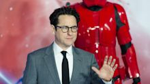 J.J. Abrams confirms he won't direct new Black-led 'Superman' reboot
