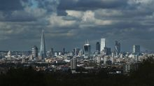 London IPOs fall to decade-low in year of geopolitical uncertainty