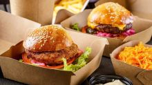 Johnny & Jugnu: Fast food staff arrested for not giving police free burgers