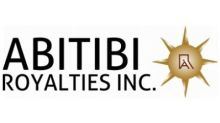Abitibi Royalties Q1-2021 Royalty and Corporate Update