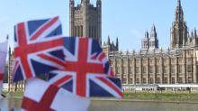 Alertan de un aumento del coste de las importaciones sin un acuerdo de Brexit