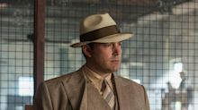 """Review: 'Live by Night"""" feels like it never truly lived"""