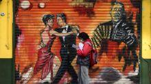 Buenos Aires toujours confinée : le Mondial du tango va se dérouler de manière virtuelle