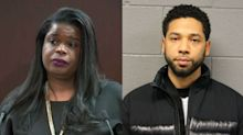 Chicago Police Union Wants Investigation into State's Attorney's Handling of Smollett Case
