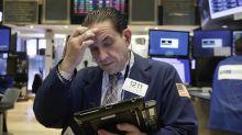 Schmerzensgeld für Börsianer