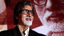 Amitabh Bachchan Says His Is Not A Success Story, It Is A 'Somehow Managing To Exist Story'