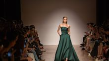 PHOTOS: Fashion designer Jason Wu presents Spring 2018 collection at Singapore Fashion Week