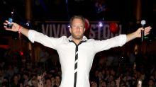 Barstool Sports Founder Dave Portnoy Threatens to Fire Employees Who Try to Unionize