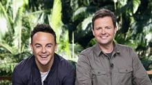 I'm a Celebrity 2019 line-up: Two more stars 'to enter' jungle alongside Adele Roberts and Caitlyn Jenner