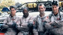 """Ghostbusters star Leslie Jones calls new reboot """"insulting"""" and a """"dick move"""""""