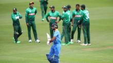 Bangladesh, not England, will be India's bigger challenge