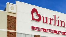 3 Retail Stocks to Buy for the Brick-and-Mortar Resurgence