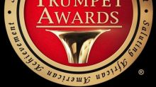Bounce Announces McDonald's® as Official Sponsor Of the 2019 Bounce Trumpet Awards