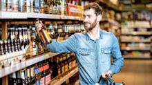 No.10 Rejects Call For 9pm Ban On Shops Selling Alcohol