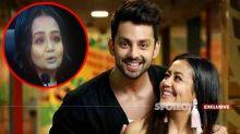 Neha Kakkar Bursts Into Tears Remembering Her Break-Up With Himansh Kohli